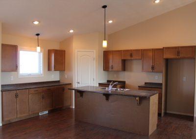 12 262 Kitchen